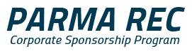 Parma Rec Corporate Sponsorship Program